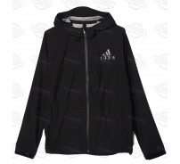 Ветровка Adidas Equipment (Black)